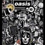 แปลเพลง Wonderwall - Oasis