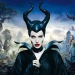 แปลเพลง Once Upon A Dream – Lana Del Rey (ost. Maleficent)