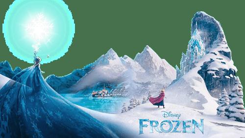 แปลเพลง Do you want to build a snowman - Ost.Frozen
