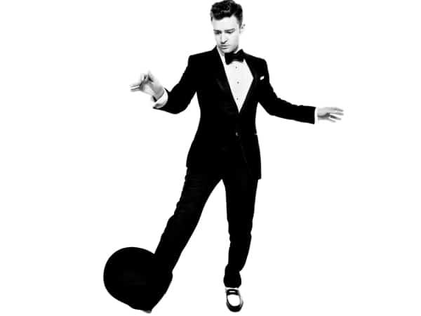 แปลเพลง Not a Bad Thing - Justin Timberlake