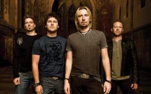 แปลเพลง Rockstar- Nickelback