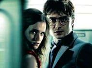 แฮร์รี่ พอตเตอร์ กับเครื่องรางยมฑูต 1