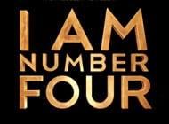 ปฏิบัติการล่าเหนือโลกจอมพลังหมายเลข 4