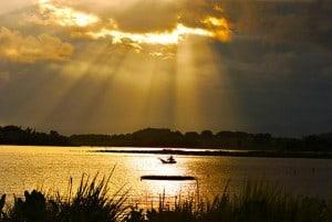 lake-cheangsan