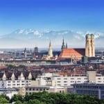 การจัดอันดับมหาวิทยาลัยในเยอรมนี ตัวอย่างมหาวิทยาลัย ในแต่ละสาขาวิชา