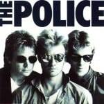 แปลเพลง Every Breath You Take - The Police