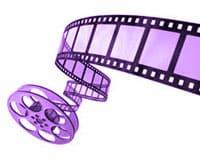 ตัวอย่างภาพยนตร์
