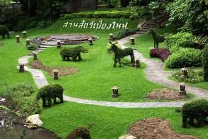 zoo-chaingmai