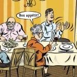 Les-bonnes-manières-indispensables-à-table-150x150