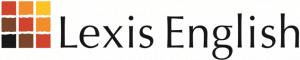 LexisEnglish_logo