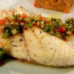 poisson-avec-legumes