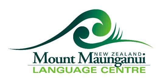 เรียนภาษาอังกฤษที่ Mount Maunganui Language Centre