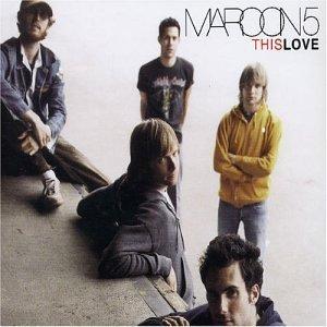 แปลเพลง This Love - Maroon 5
