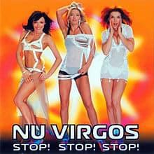 แปลเพลง Stop Stop Stop - Nu Virgos