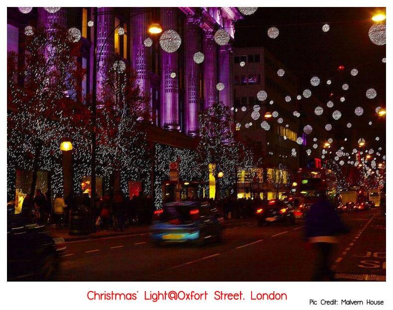 คริสต์มาส2014