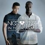 แปลเพลง In Your Arms – NICO & VINZ