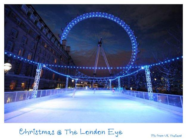 คริสมาส2014