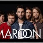แปลเพลง This Love – Maroon 5 ความหมายเพลง This Love