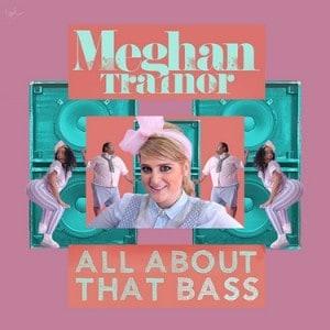 แปลเพลง All About That Bass - MEGHAN TRAINOR