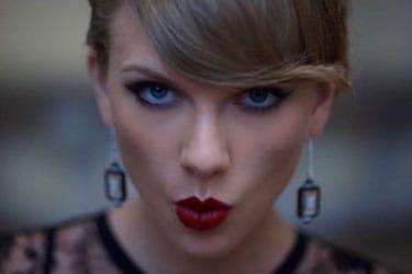 แปลเพลง Blank Space - Taylor Swift
