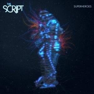 แปลเพลง Superheroes - The Script