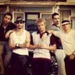 แปลเพลง As Long As You Love Me - Backstreet Boys
