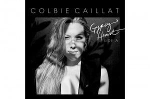 แปลเพลง Try-Colbie Caillat