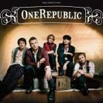แปลเพลง I Lived – OneRepublic