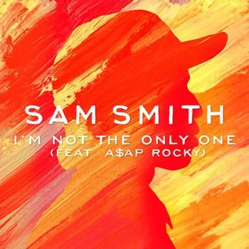 แปลเพลง I'm Not The Only One - SAM SMITH