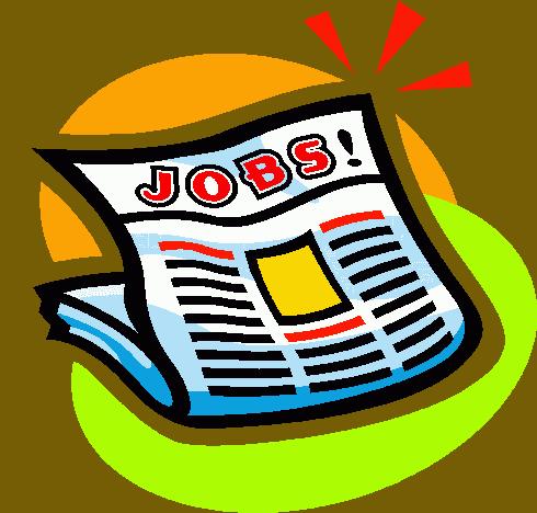 หางาน