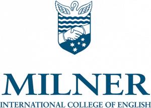 เรียนต่อออสเตรเลีย milner-logo