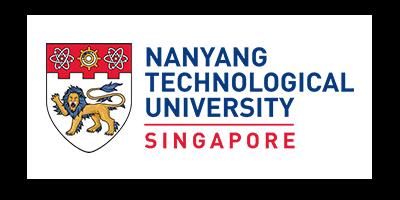 เรียนต่อสิงคโปร์ - NTU