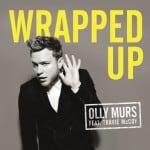 แปลเพลง Wrapped Up – Olly Murs