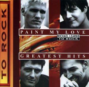 แปลเพลง Take Me To Your Heart - Michael Learn to Rock