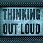 แปลเพลง Thinking Out Loud