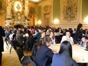 Institut de Touraine 08