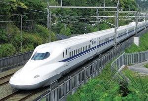 Shinkansen-300x205