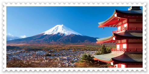เรื่องที่ควรรู้ก่อนไปญี่ปุ่น
