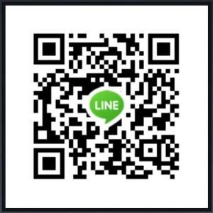 line_p-Num