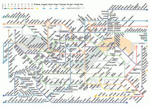 subwaymap_eng-300x212