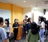 tmc-academy-orientation-students-gathering-and-ready-for-the-first-ice-breaking-game