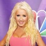 แปลเพลง Beautiful - Christina Aguilera