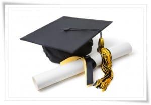 ทุนการศึกษา