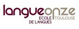 Ecole de Langues-Toulouse