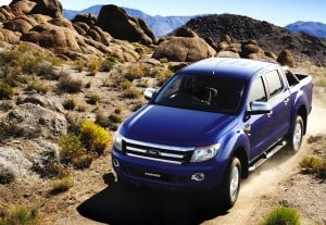 Ford-Ranger-New-Zealand-April-2012