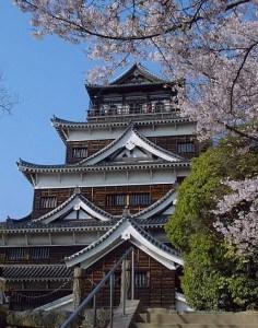 Hiroshima-Castle-236x300