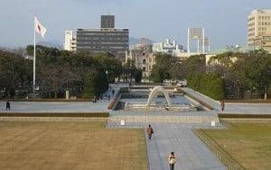 Hiroshimas-Peace-300x189