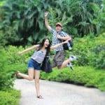 Jungle_Trees1