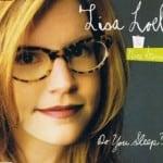 แปลเพลง Leaving On A Jetplane - Lisa Loeb