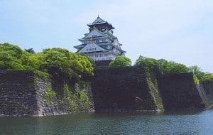 Osaka-Castle-300x190